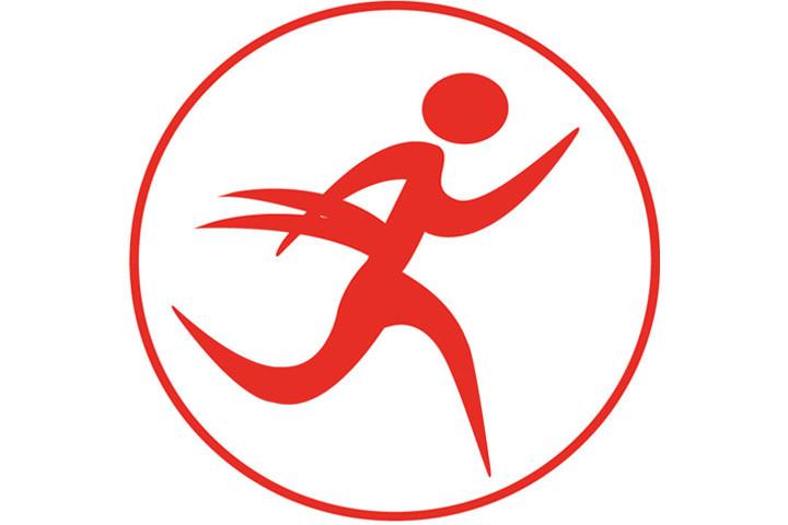 Sportif