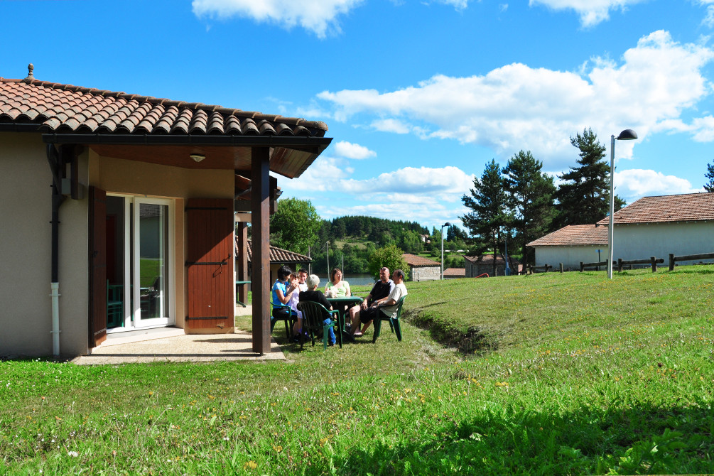 location vacances residence campagne fournols d auvergne